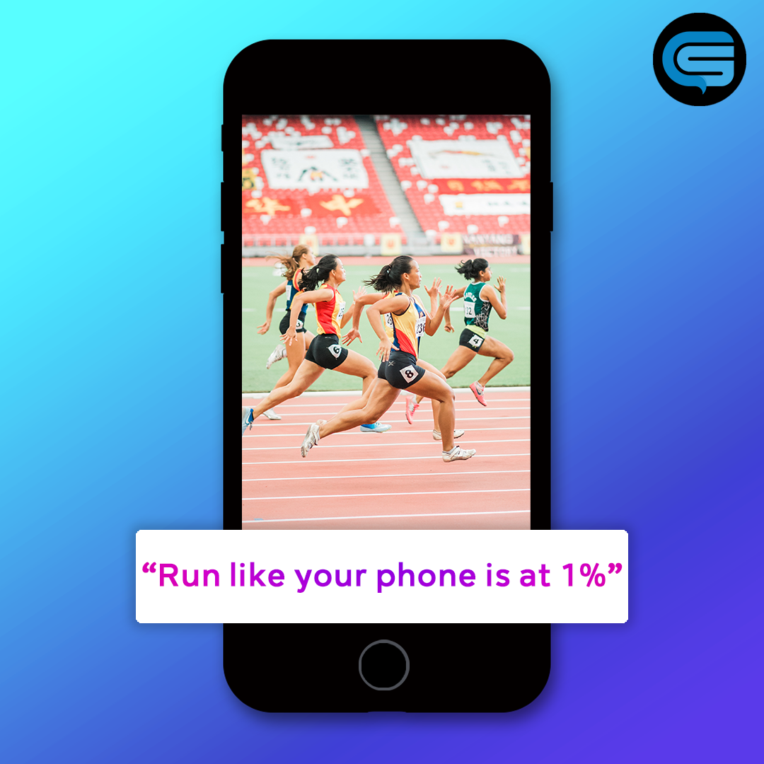 Motivational Sport Captions Instagram Funny Humor Quotes Over 10 000 Captions For Your Picture Instagram Funny Sports Captions Instagram