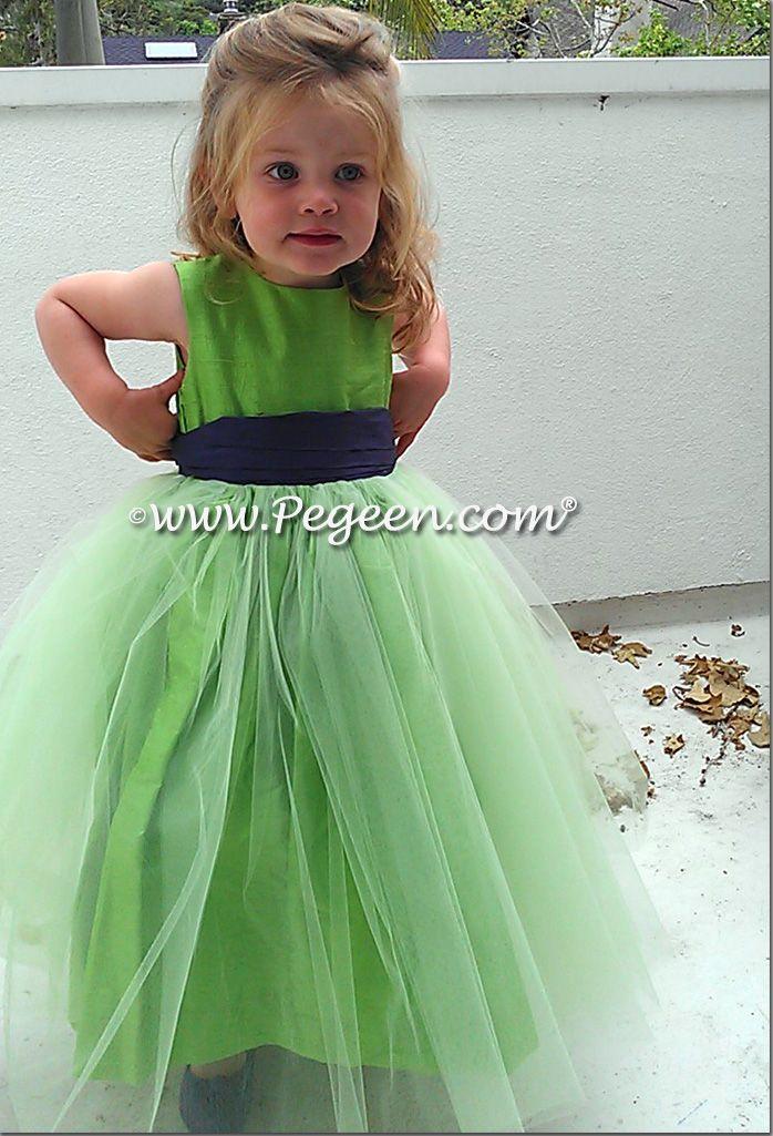 2d6561dde74 PEGEEN FLOWER GIRL DRESSES
