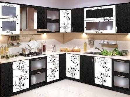 Image Result For Kitchen Digital Laminates Kitchen Room Design Kitchen Cabinet Interior Kitchen Cupboard Designs