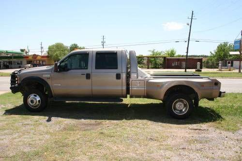 Western Hauler Ford Trucks Ford Trucks Custom Truck Beds