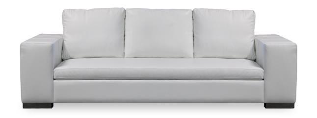 Sleeper Sofas Diva Sofas Custom Sofa Sectional Couch Los Angeles The Sofa Company