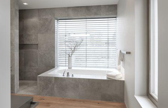 berschneider berschneider architekten bda innenarchitekten neumarkt neubau wh r l. Black Bedroom Furniture Sets. Home Design Ideas