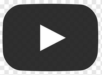 Youtube Play Button Computer Icons Now Button Png Computer Icon Facebook Icon Png Png