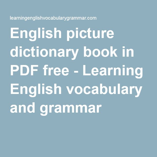 Dictionary longman pdf elementary
