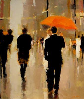 """Someone Like You"" by Lorraine Christie:  CARMENSABES POESIA Y ARTE: Lorraine…"