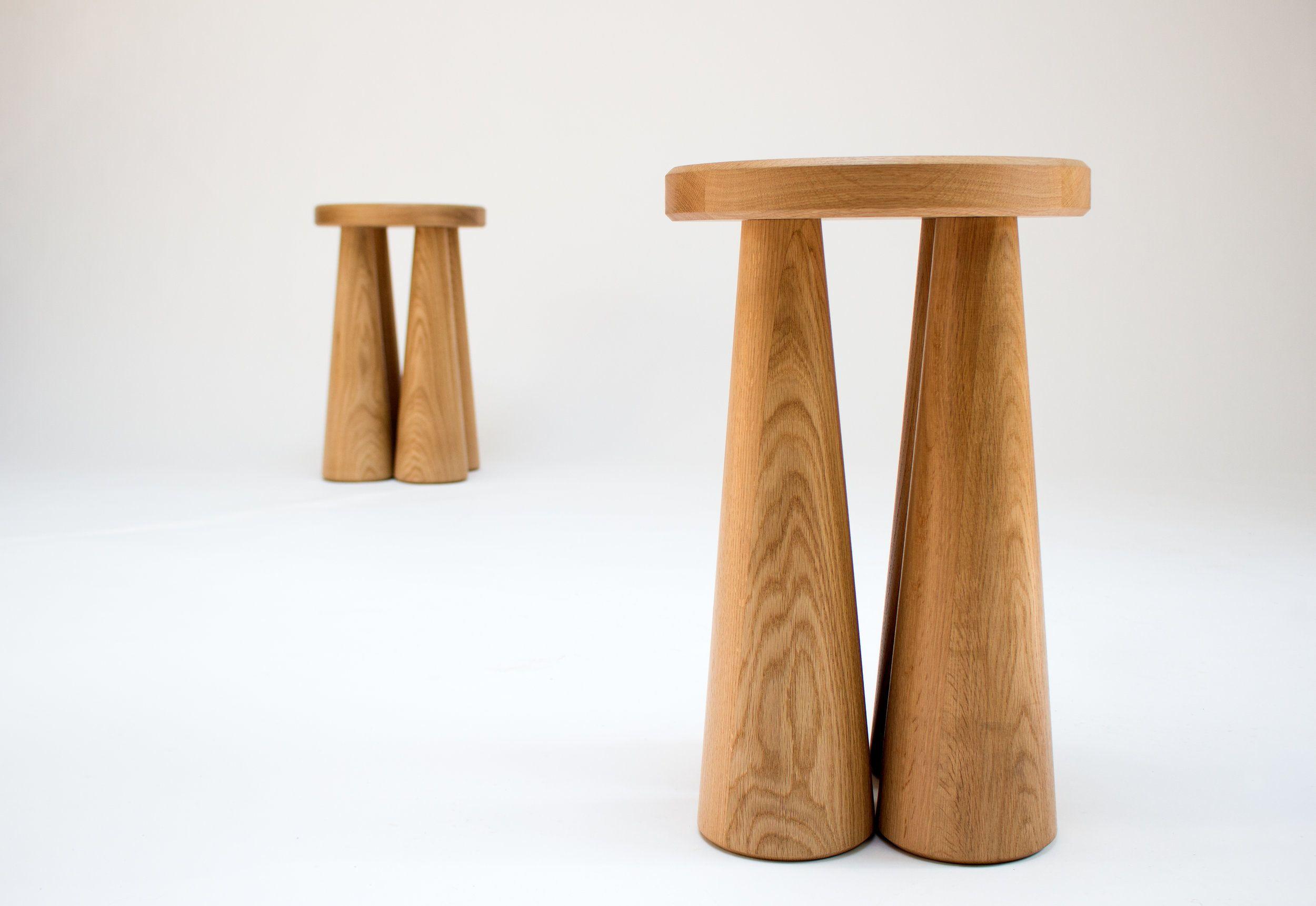 Furniture Ben Aja Blanc Objects Pinterest Tables  # Meuble Tv Sky Blanc
