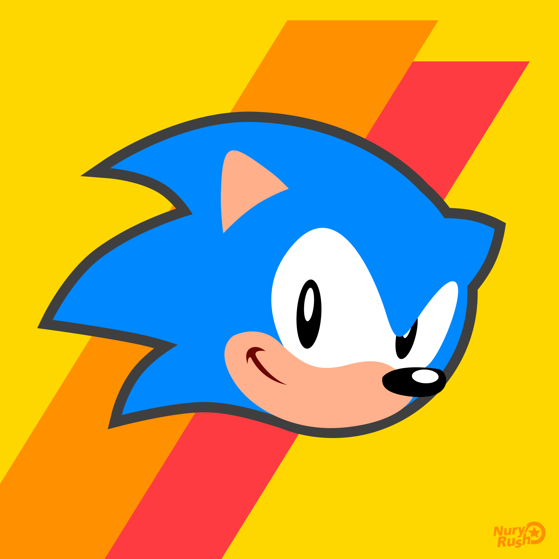 Pin On Sonic Generations