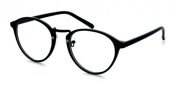 cheap rx sunglasses okfp  cheap rx sunglasses