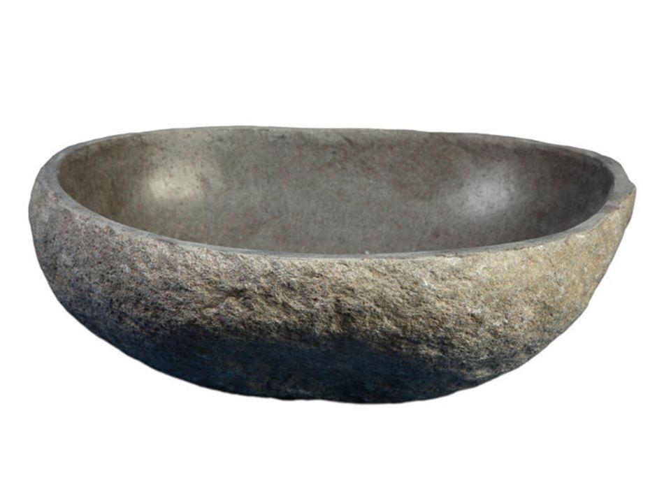 vasque en pierre pas cher Etna pas cher - Carrelage Vasques - Pierre naturelle pas cher