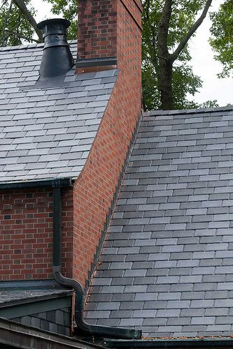 Des Moine Ia Residence Slate Roof Tiles Roofing Slate Roof Cost