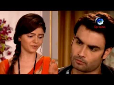 Shakti ! UPCOMING SHOW ! Colors TV Serial ! SEPTEMBER ! LATEST NEWS