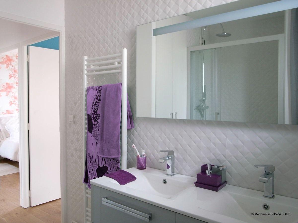 Salle De Bain Renovation Avant Apres ~ avant apr s r novation d une salle de bain avant apr s
