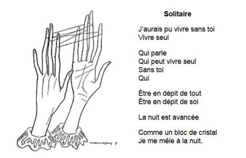 les mains libres eluard man ray dissertation