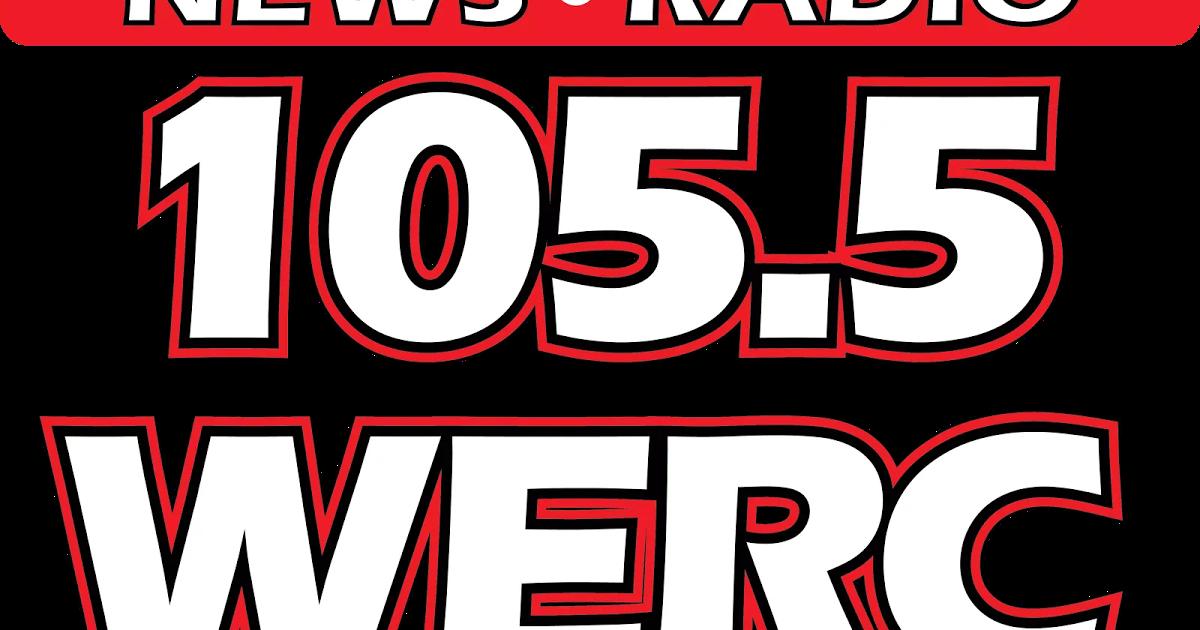 News Radio 105 5 Werc Birmingham S News Traffic And Weather Station Usa In 2021 Birmingham News Radio Weather Station