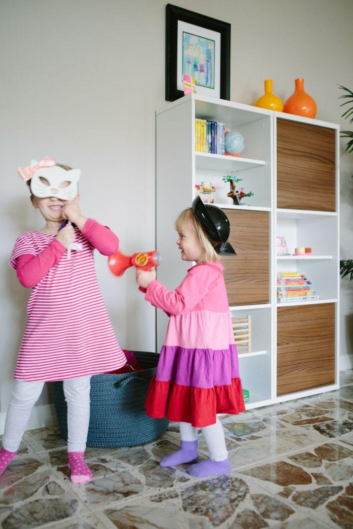 Living ideas living room - Child friendly living room set up