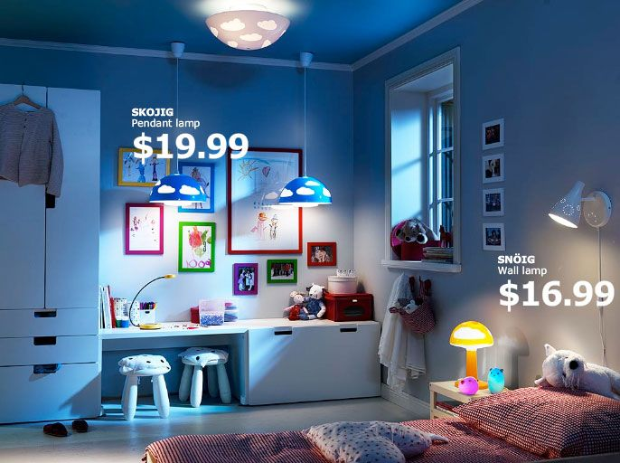 Ikea Boys Bedroom Photo Album Best Home Design For Kids Rooms Decorations  Furniture | Home Design | Pinterest | Ikea Boys Bedroom, Kids Rooms And  Decoration