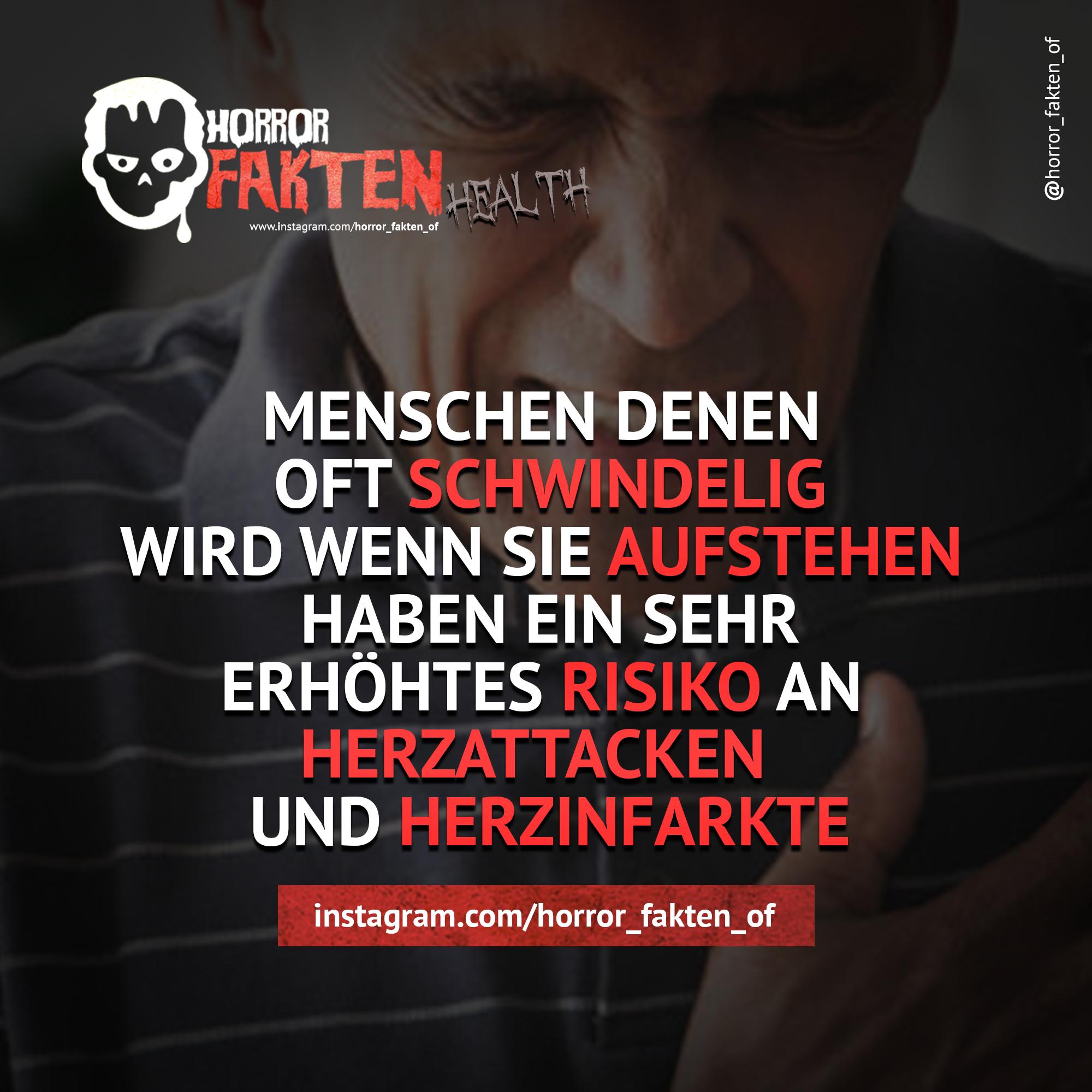 #horrorfakten #horror #fakten #fakt #fact #horrorfact # ...