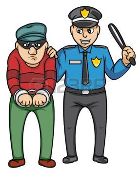 Police Cartoon Images Stock Pictures Royalty Free Police Cartoon Photos And Stock Photography Cartoon Photo Cartoon Images Cartoon Pics