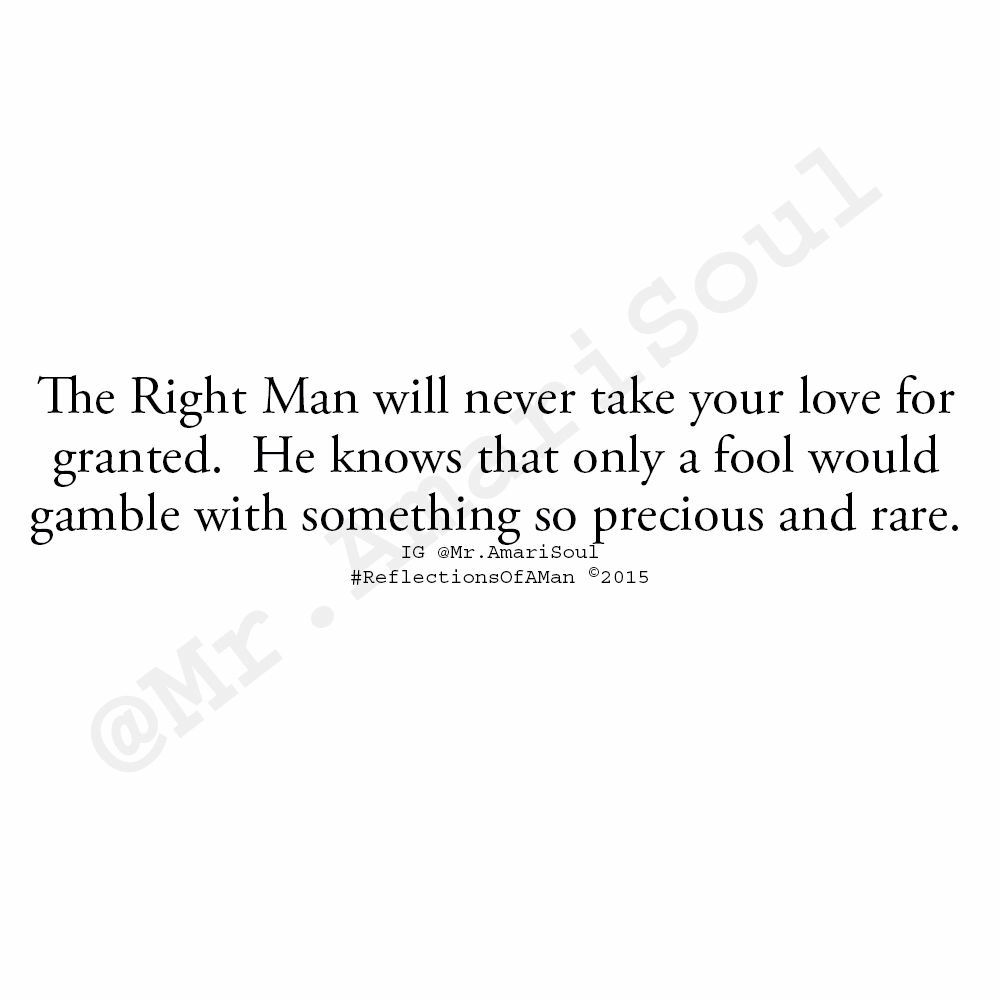 Good Woman Quotes Mrright  Quotes From Folks  Pinterest  Relationships Truths
