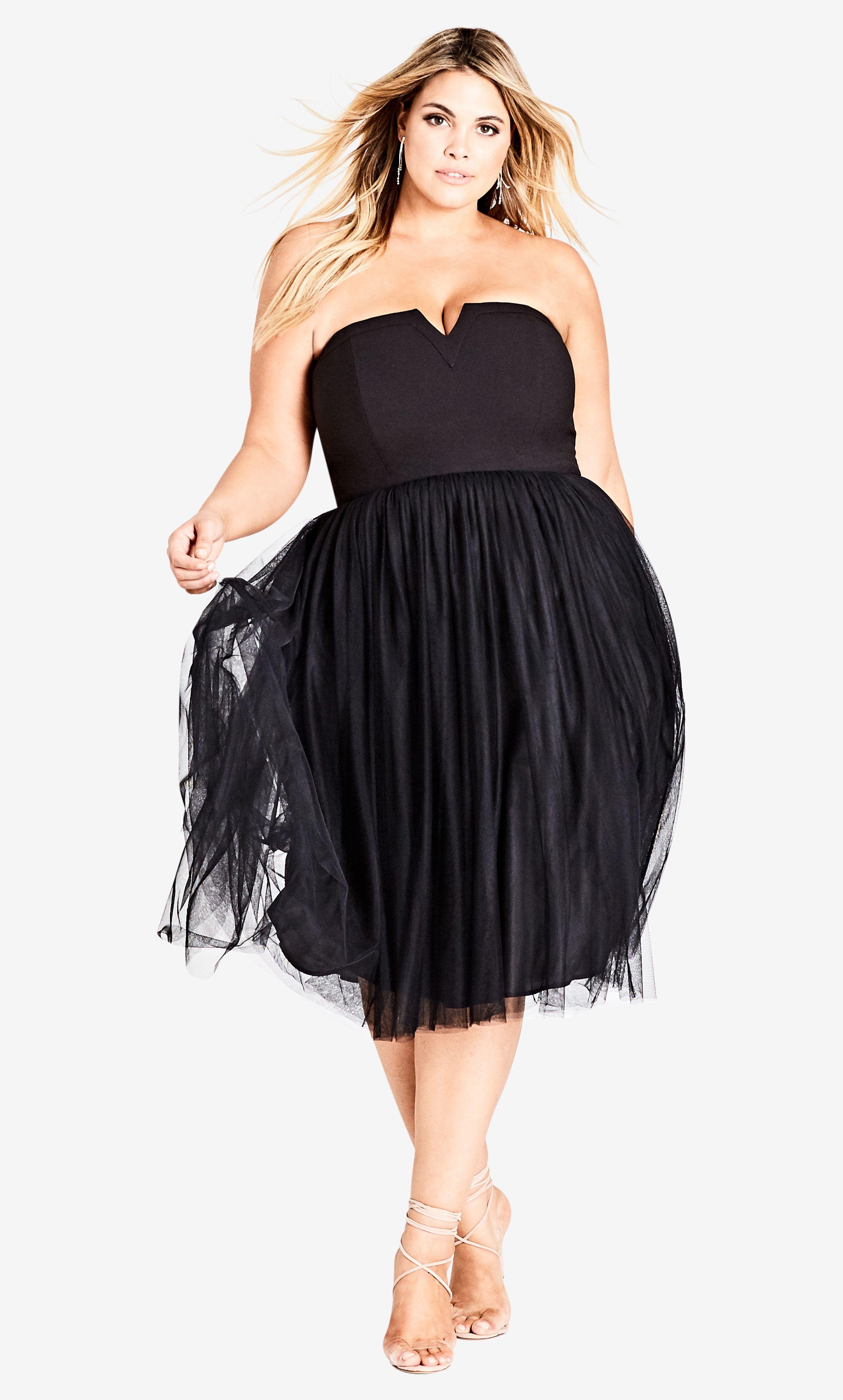 37b214801ef Power Princess Dress Plus Size Goth