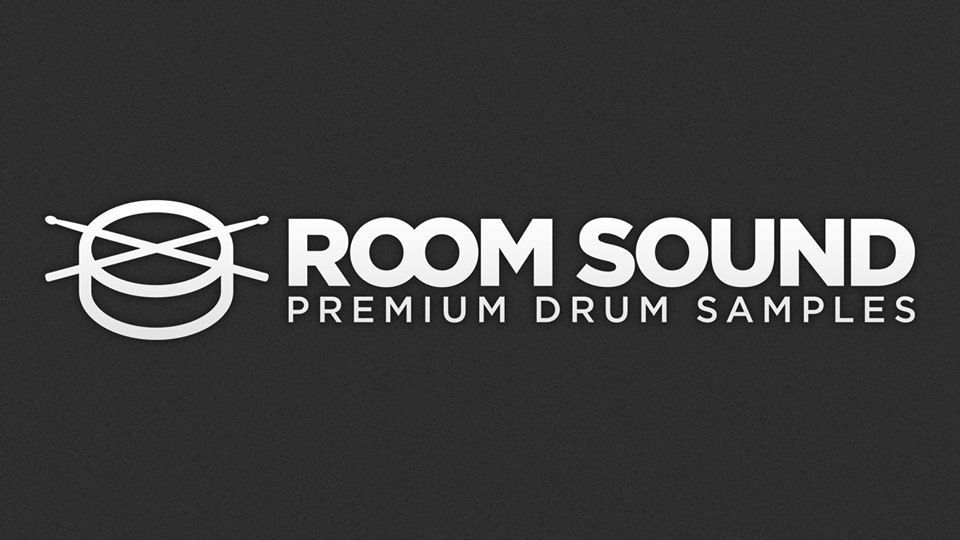 Blasting Room Drums is 49 Bucks today! Totally worth it