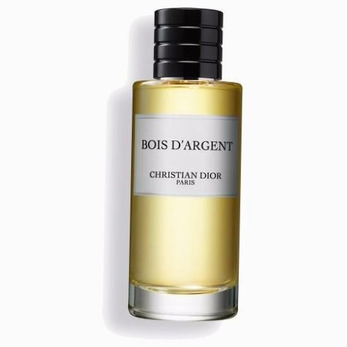 bd329269a A continuación os mostramos dónde comprar el perfume Eau de parfum Bois  d'Argent Christian