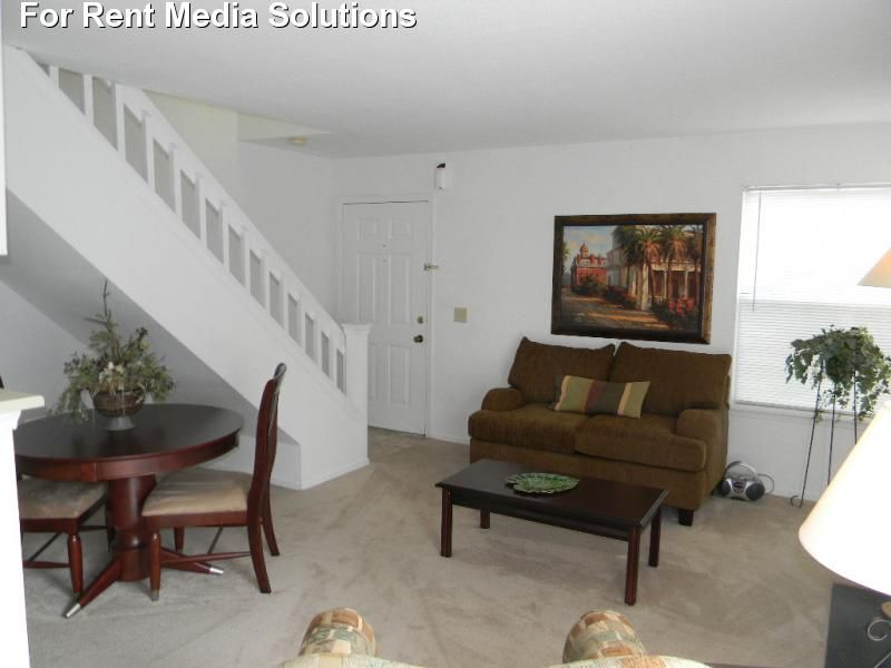 Royal Pointe Apartments For Rent In Virginia Beach Apartment Rental And Community Details Forrent