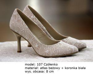 Pin By Lilim On Suknia Slubna Heels Shoes Wedding Shoe