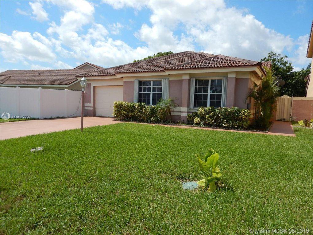 dadda03219ad2283c05b72e6d19f92ad - Low Income Apartments For Rent In Miami Gardens