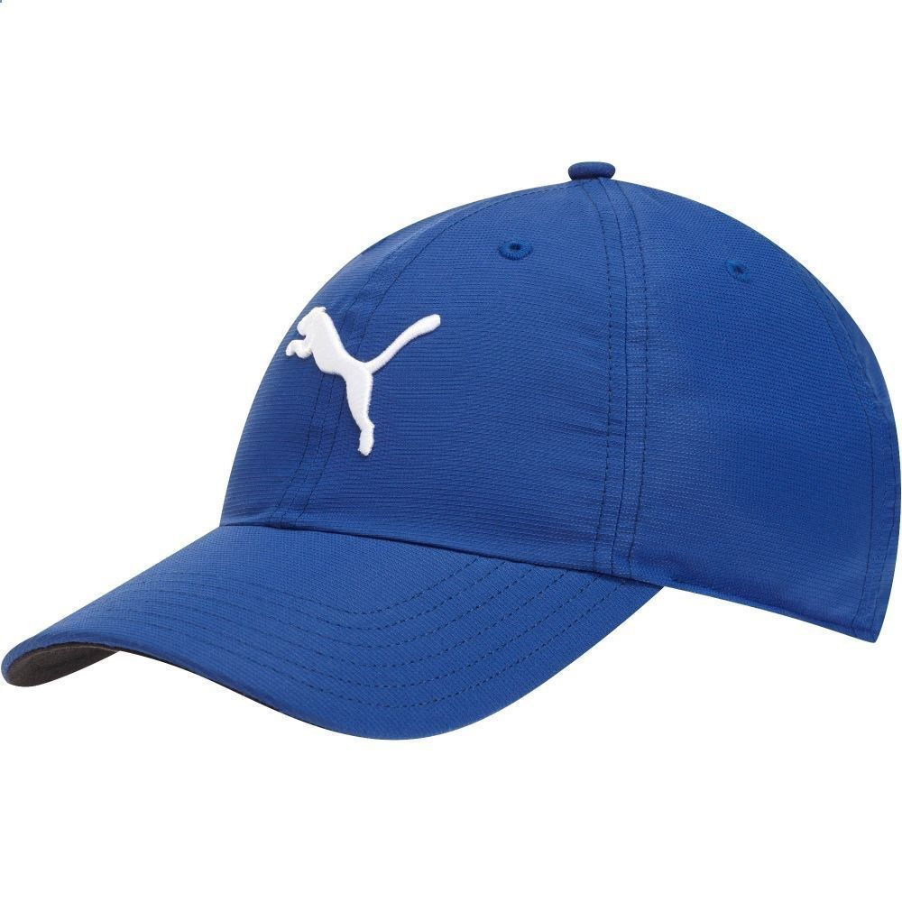 PUMA Cat Adjustable Golf Hat  PUMA  OtherGolfHats  f1f0813b221
