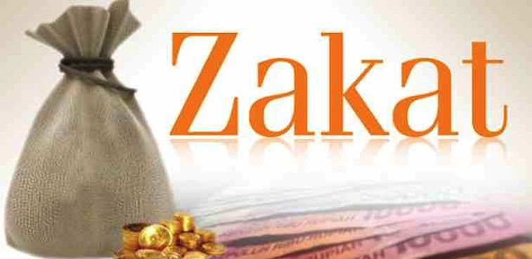 pin on zakat pin on zakat