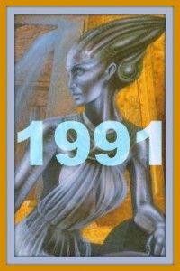 Genesis of the Timewyrm [WHO-50—1991] - tansyrr.com