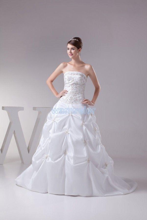 Click To Buy Free Shipping 2016 Design Fashion Lydia Appliques Bolero Wedding