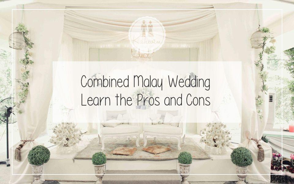 Pin On Wedding Kahwin