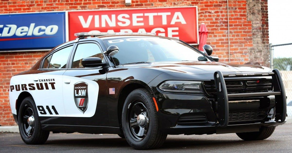 Dodge Cop Car In 2020 Dodge Charger 2015 Dodge Charger Dodge Charger For Sale