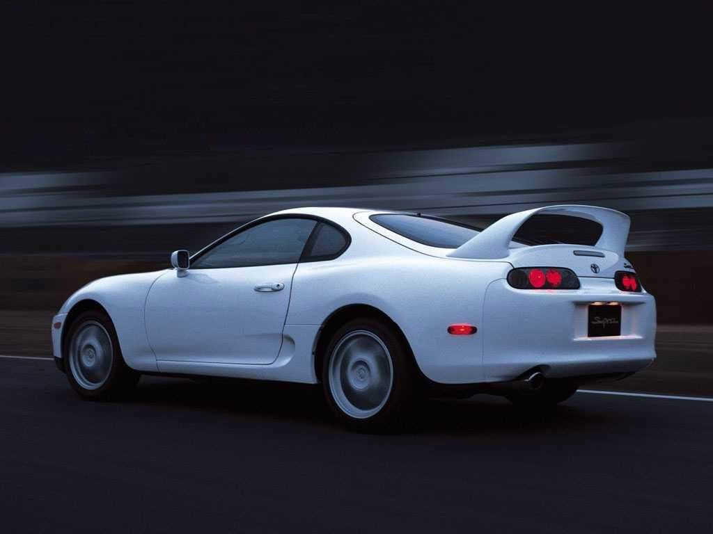TOYOTA SUPRA... MUST HAVE ONE AGAIN!! | Must Haves | Pinterest | Toyota  Supra, Toyota And Cars