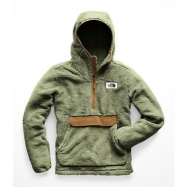 e2d1429d2 Men's campshire pullover hoodie in 2019 | Products | Mens outdoor ...