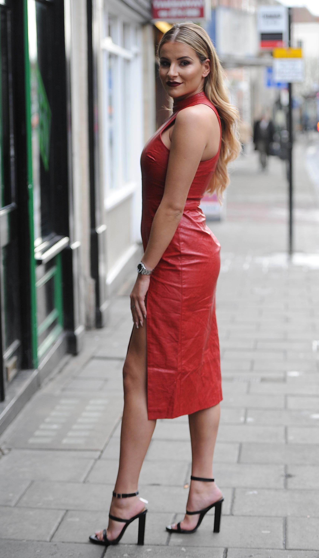 2019 Georgia Kousoulou nude (41 foto and video), Sexy, Sideboobs, Selfie, in bikini 2006