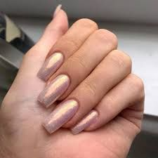 image result for nails  kylie nails