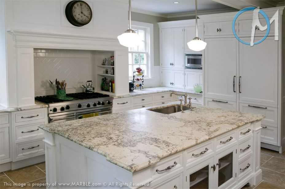 How To Clean Mica Kitchen Cabinets