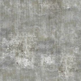 Pin On Dirty Textures Find images of metal texture. pin on dirty textures