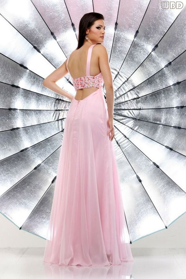 50 Incredibly Sexy Prom Dresses for teens to steal hearts | Vestido ...