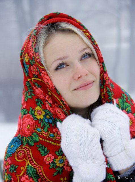 Русские тельки фото фото 762-580