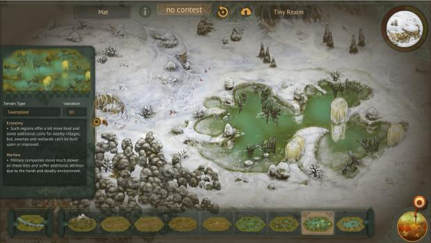 Feudums map creator winter is coming screenshots pinterest map map creator gumiabroncs Images