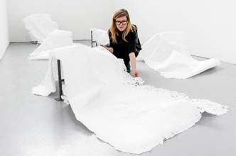 Banff Centre Announces Winter Residencies, Apply by Sept 2 & 30