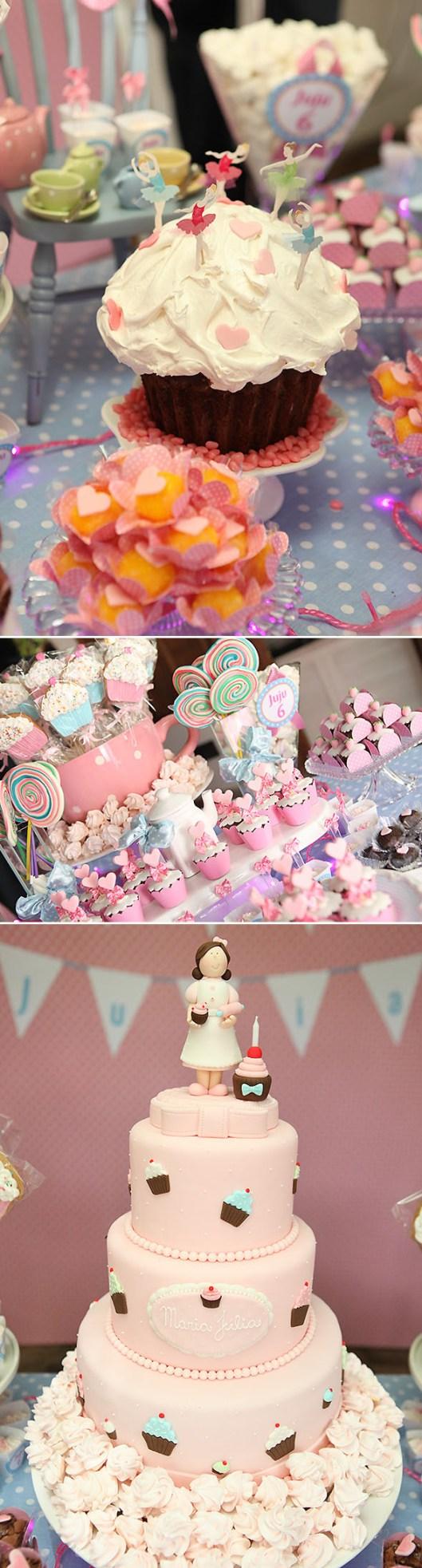 Eventos_Aniversário Cupcake04