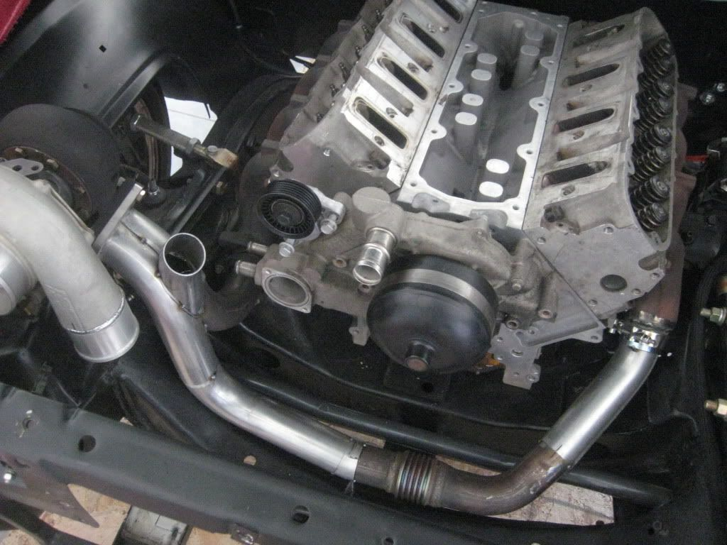 Click the image to open in full size turbo camaro ls