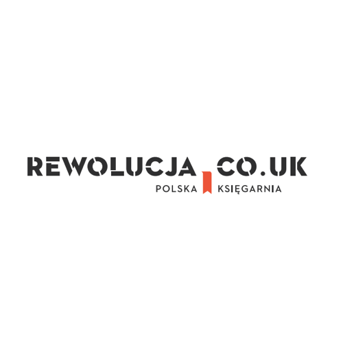Elementarz M Falski Bialy Wsip Rewolucja Co Uk Tech Company Logos Company Logo Logos