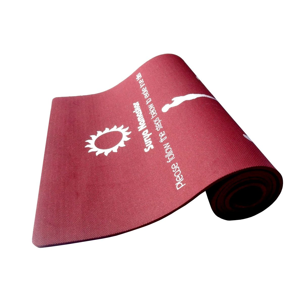 Yoga Mats Exporter In India Looking For The Best Yoga Mats