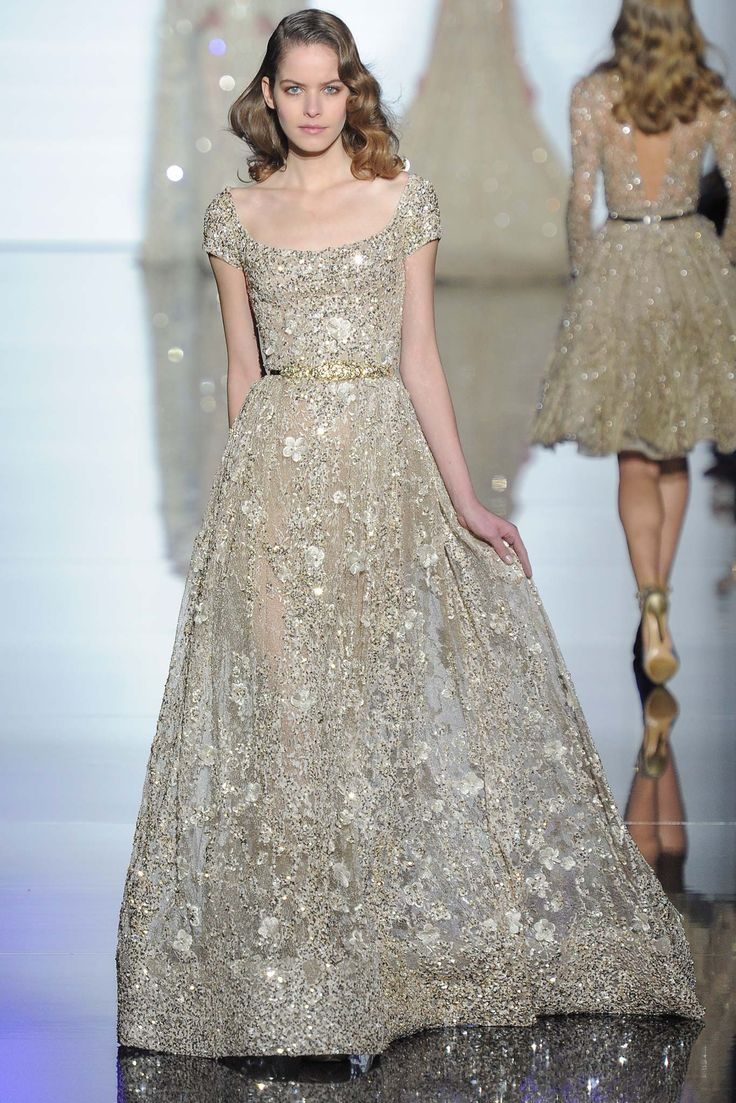 Image result for zuhair murad evening gown pinterest zuhair